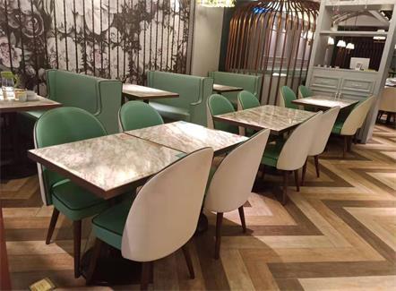 宴会酒楼时尚地方菜中餐